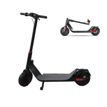 10inch offroad self balance electric Scooter