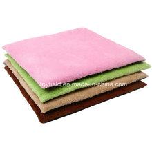 Dog Bed Acessórios Mat Bag Carrier Pet Bed