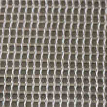 Excellent Performance Roving for Grindding Wheel Mesh