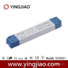 Motorista atual constante do diodo emissor de luz 15W com CE