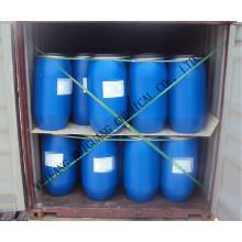 Wasserstoffbleichmittel für Vorbehandlung