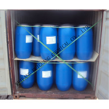 Formalhyde Free Color Fixer Rg-906