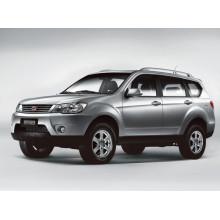 Moteur diesel / essence SUV 4 * 4/4 * 2 pour l'exportation