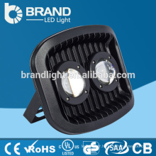 China Factory High Luminosité 100W Outdoor LED Flood Lamp, CE RoHS