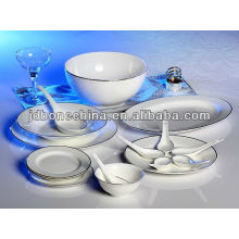 Juego de té de cerámica de cerámica de cerámica de diseño japonés conjunto taza y platillo de té de cerámica taza de café conjunto de té