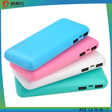 5200mAh Power Bank for mobile phone charger