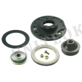 22112450 GM rubber mounts