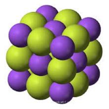 fluoruro de sodio utilizado en el tubo de extracción de sangre