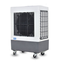 New Style and Multifunction 220V Mini Portable Air Conditioner
