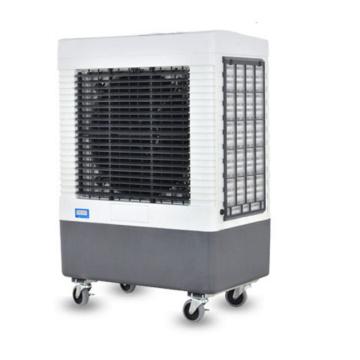 Nuevo estilo y multifunción 220V Mini acondicionador de aire portátil