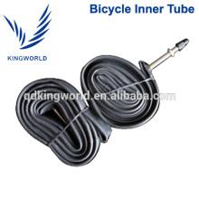 20''24''26'' quality bicycle butyl tube