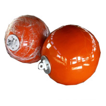 dock bumpers fenders/ marine buoys /EVA float