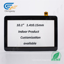 "Drift Free 10.1"" Interactive Touch Frame"