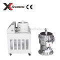 Factory Price Auto Vacuum Hopper Loader