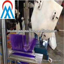 popular hot 2014 plastic broom machinery