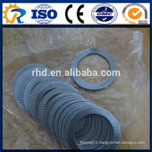inch needle bearing NTA3244 thrust needle roller bearing
