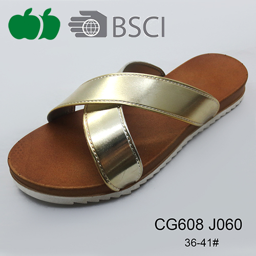 new arrival slipper