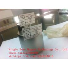 Neodym Magnet Stop Wasser Magnet: Stop Magnet: 70X60 D70X60mm