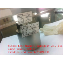 неодимовый магнит остановить воды магнитом: остановка магнитом: D70X60mm 70Х60