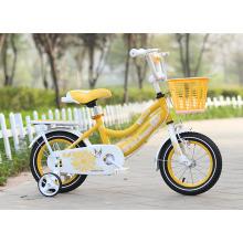 2016 Nouveau Design Enfants Vélo Enfant Vélo Vélo, Vélo pour Enfants