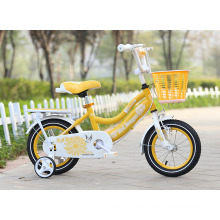 2016 New Design Kids Bike Child Bike Bicycle, Bike for Kids