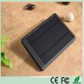 Made in China Barato Magro Solar Power Bank Carregador 10000 mAh (SC-1888)