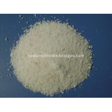 Magnesium Chloride  for Food Additive.