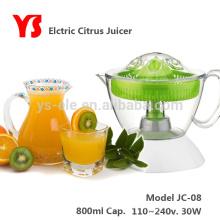 30w 0.8l manual lemon orange citrus juicer extractor