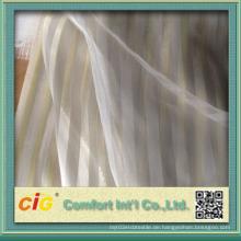 Vorhangstoffe für Fenster