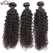 Distributeurs de cheveux humains en gros Cheveux brésiliens à New York