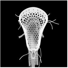 Factory best selling for Lacrosse Head For Man Wholesale High Quality Lacrosse Head supply to Germany Suppliers
