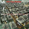 Máquinas de nebulização de alta pressão para serviço residencial 1L / min (YDM-2802C)