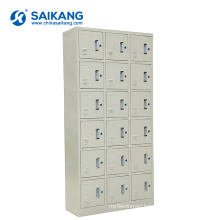 SKH057 Hospital Steel Cabinet For Medical Instrument