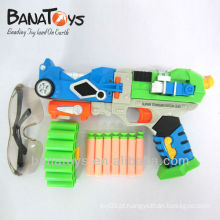 914011290 arma de bala macia arma de brinquedo de brinquedo de brinquedo arma de brinquedo