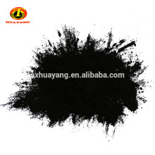 Carbón activado antracita norit basado en carbón para agua de acuario