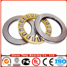 Long-Life High Quality Thrust Roller Bearing