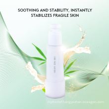 OEM Private Factory Wholesale Label Organic Moisturizing Skin Care Set Lotion Cosmetics Set Skin Whitening Face Cream