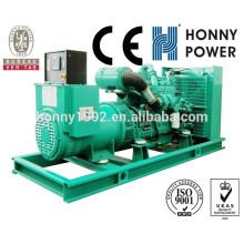300kVA Googol Marque Diesel Generator Electric Power