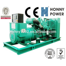 300kVA Googol Brand Diesel Generator Electric Power