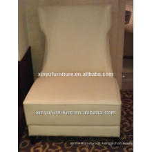 used hotel lobby furniture chaise XY2504