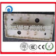 China 2015 ABS Telefonverteiler