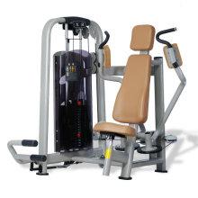 Gym Equipment / Butterfly XR02