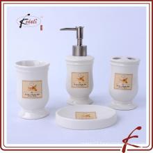 bath gift sets wholesale