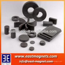 Y30 BH / C8 = (C8A) Ferritmagnet für Wasserpumpen / Keramikmagnet