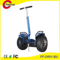 Off Road 2 Wheel Self Balancing Electric Bike