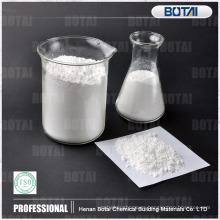 Agente de liberación de moho en precio de plástico polvo de estearato de zinc China
