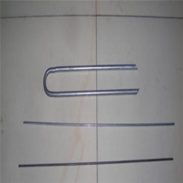 U Shape Building Wire