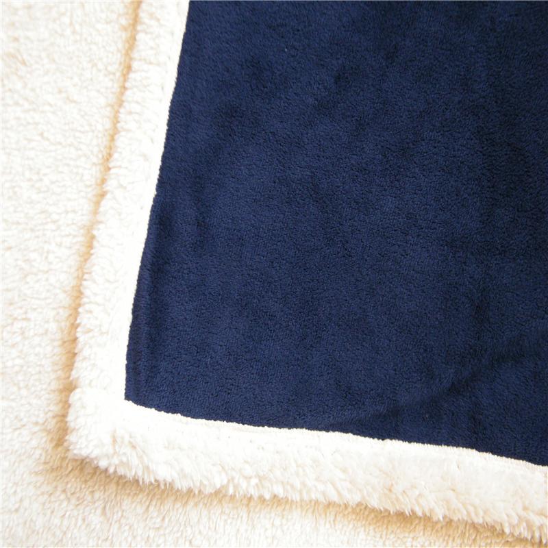 Composite Blanket027
