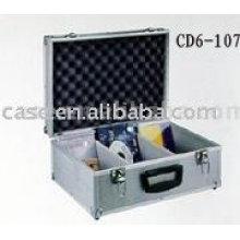 CD-box (72pcs DVD)