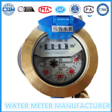 Dn25mm Wired Remote Reading Water Meter